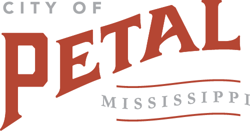 City of Petal, Mississippi