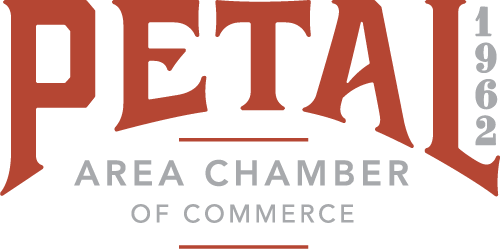 Petal Area Chamber of Commerce