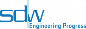 SDW Engineering