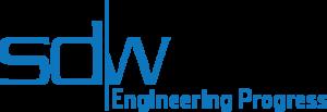 SDW Engineering