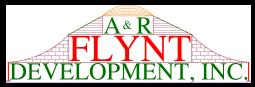 A&R Flynt Development Inc
