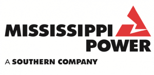 Mississippi Power